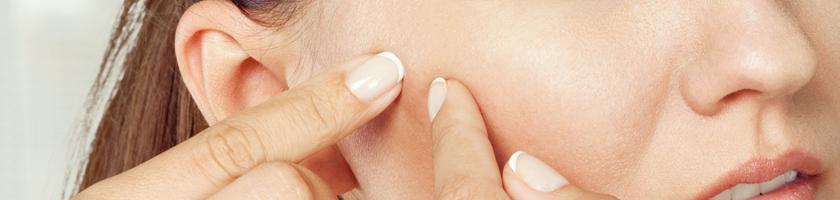 美白・美肌内服薬|【公式】静岡中央クリニック-医療レーザー脱毛から外科手術まで幅広く対応-